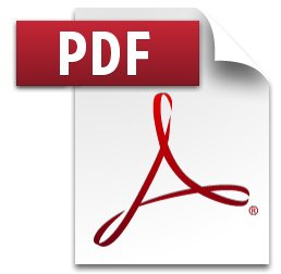 Associate-Android-Developer PDF